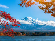 Japan Tokyo fuji-japan-lake-718516396
