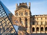 France_Paris_Louvre_Museum_123RF_20209527