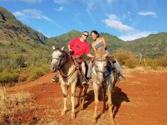 oahu-horseback-2-1