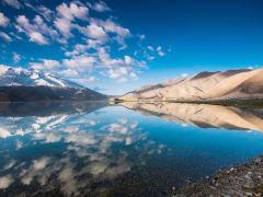 Karakul Lake_shutterstock_366687539