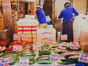 Tokyo_Tsukiji_Market_shutterstock_502833196