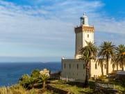 Morocco_Tangier_Cape-Spartel_shutterstock_404908147
