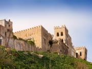 Morocco_Tangier_Medina-in-Tangier_shutterstock_202293022