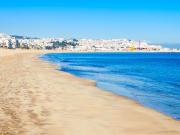 Morocco_Tangier_Tangier-beach_shutterstock_668280397
