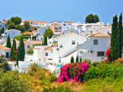 Spain_Costa-del-Sol_Frigiliana_shutterstock_490994233