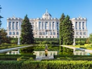 Spain_Madrid_Royal_Palace