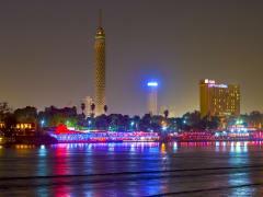 Egypt_NIleriver_shutterstock_1189727989