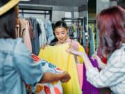 Shopping_Mall_Girls