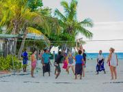 McLennan_MTH_Fiji_16_0237