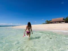 McLennan_MTH_Fiji_16_0248