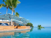 Malamala-Beach-Club-Fiji-Island-Endless-Pool-Clear