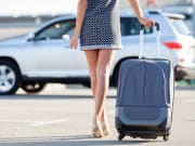 Airport_Suitcase_Luggage_Travel_Cars