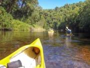 Wilderness_Canoeing_03