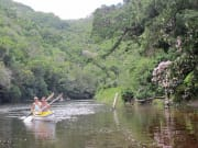 Wilderness_Canoeing_01