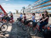 bike-tour-buenos-aires-al-norte_3
