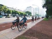 bike-tour-buenos-aires-al-norte_1