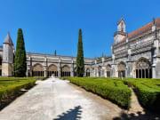 Portugal_Batalha_Batalha-Monastery_shutterstock_742918507
