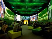 Amsterdam, Heineken Experience