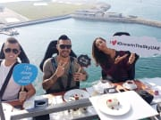 dinner-in-the-sky-unforgetable-experience