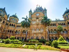 India_Mumbai_CST_shutterstock_1099435994