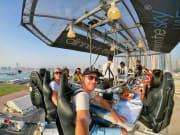 great-time-in-dinner-in-the-sky-dubai