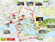 city sightseeing stockholm route map bus and boat