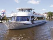 kager lake cruise