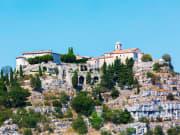 France_Provence_Gourdon