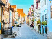 Germany_Rothenburg_Ob_Der_Tauber_shutterstock_530932420