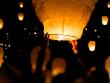 Asia_Sky_lanterns_Night_shutterstock_255404074