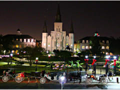 Jackson_Square_at_Christmas