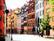 Germany, Bavaria, Nuremberg
