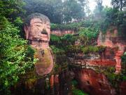 China_Lesh Giant Buddha_shutterstock_359771747 (1)