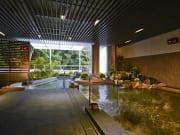 大地ホテル (8)