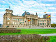 Germany_Berlin_Reichstag