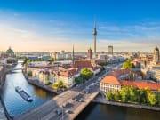 Germany_Berlin_Spree River