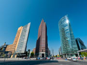 Germany_Berlin_Potsdamer Platz