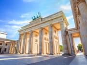 Berlin_Germany_Bradenburg Gate