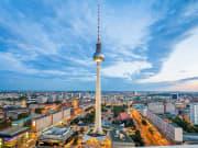 Germany_Berlin_Skyline