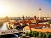 Germany_Berlin_Cityscape