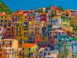 Italy_CinqueTerre_MANAROLA_shutterstock_634829582