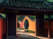 China_Chengdu_Du_Fu_Thatched_Cottage_Chinese_Gar