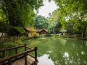 China_Chengdu_Du_Fu_Thatched_Cottage_Chinese_Garden_shutterstock_356371460