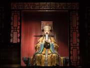 China_Chengdu_Wuhou Memorial Temple_shutterstock_