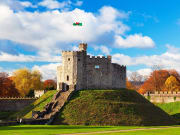 UK_London_Cardiff-castle