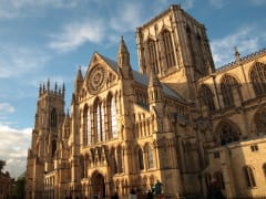 UK_England_York_Minster_Cathedral