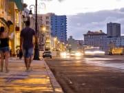 Cuba_Havana_Street_shutterstock_751236550