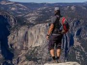 Yosemite2DayTourSFValleyLodge1 (2)-crop