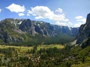 Yosemite Valley-crop