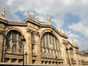 France_Paris_Gare_du_Nord_station